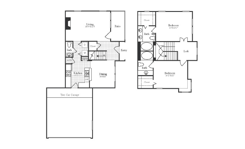 TownHome2